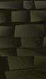 POH Basic Wood Dungeon Wall.png