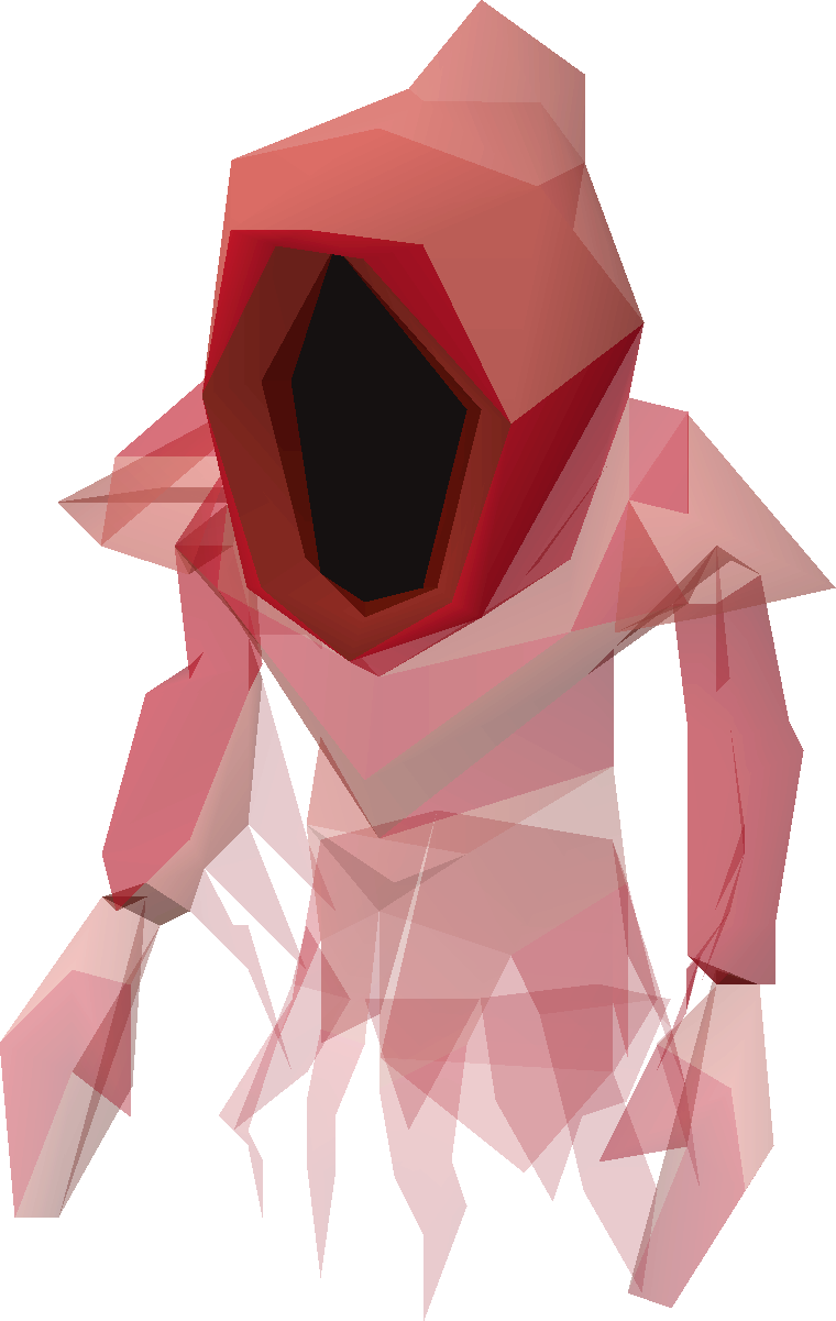 Red geist.png