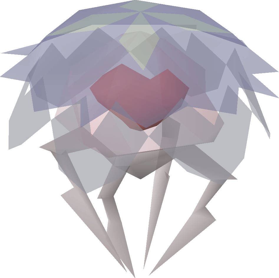 Spinner (Level 36).png