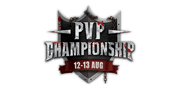 The PvP Championship continues! (1).png