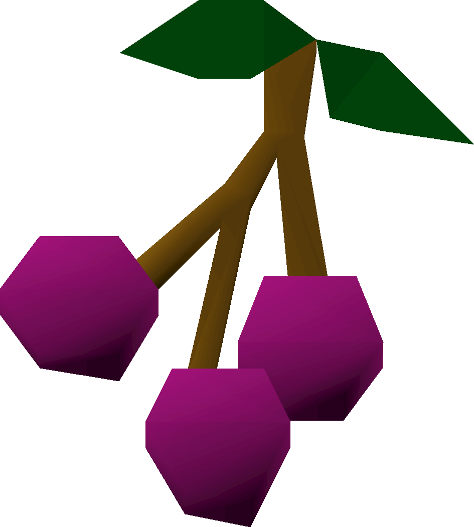 Grapes - OSRS Wiki