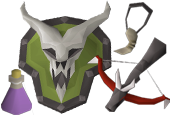 Poll Blog- Vorkath Uniques, Dragon Items and More! newspost.png