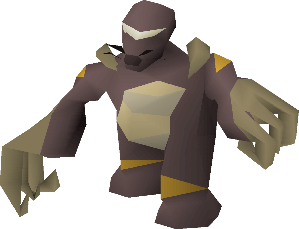 Ravager (Level 106).png