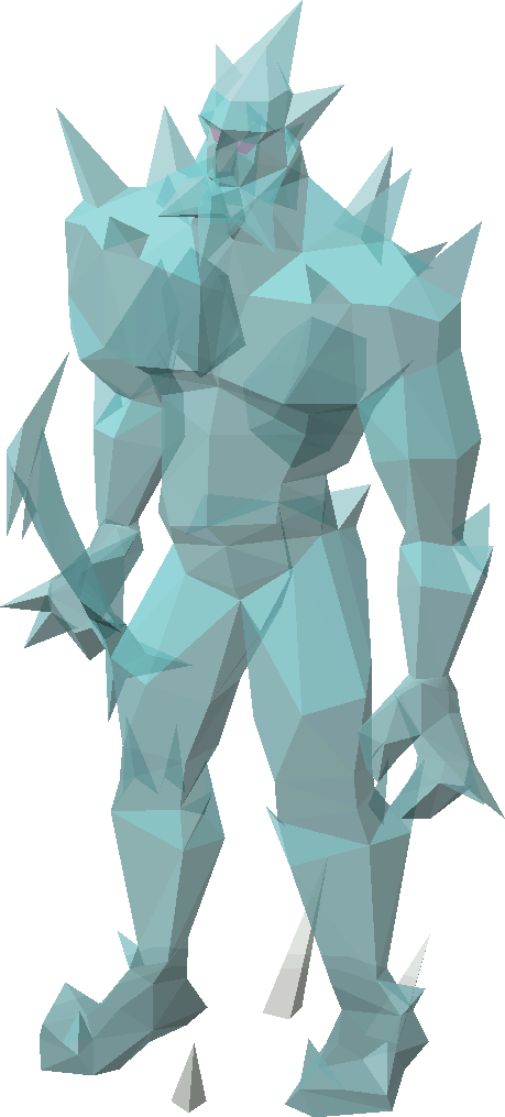 Ice_giant.png?20915