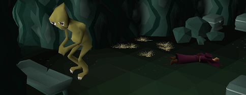 Chambers of Xeric Revisited (4).png