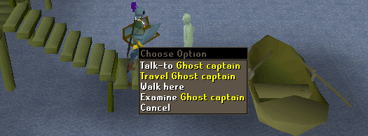 Quality of Life & Deadman Prep (4).png