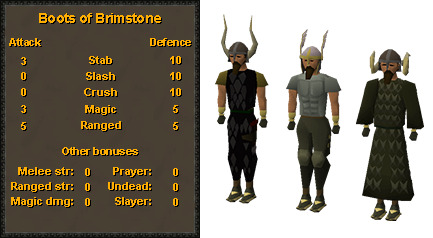 Boots And Gloves Osrs - Images Gloves and Descriptions Nightuplife Com