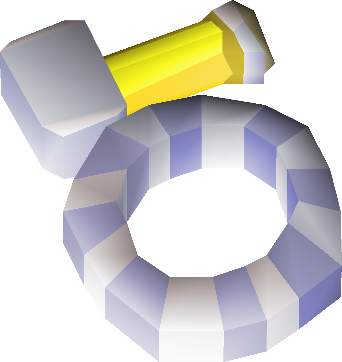 Berserker ring (i) - OSRS Wiki