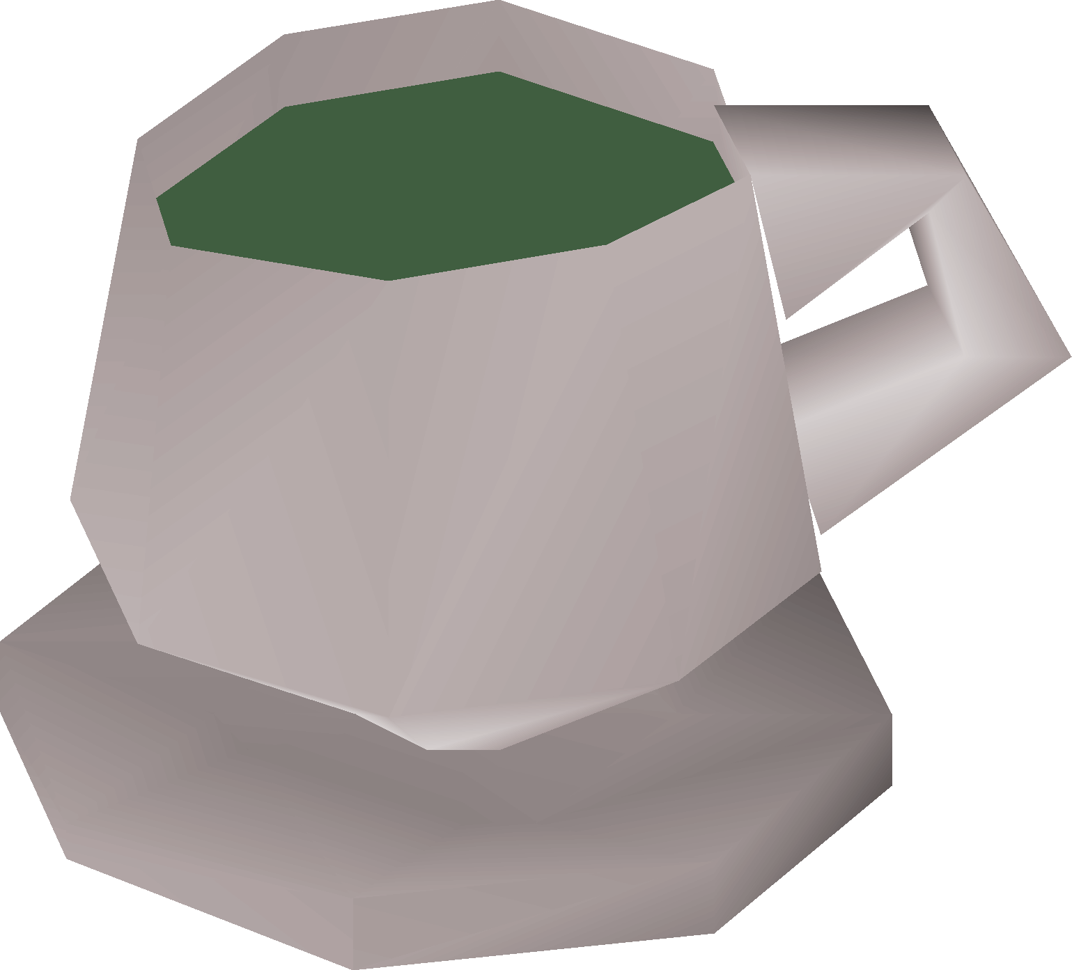 Cup Of Tea Zogre Flesh Eaters Osrs Wiki
