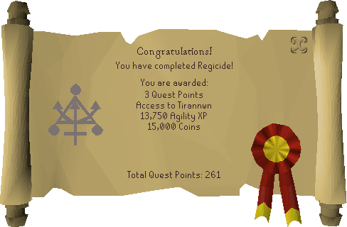 Regicide reward scroll.png