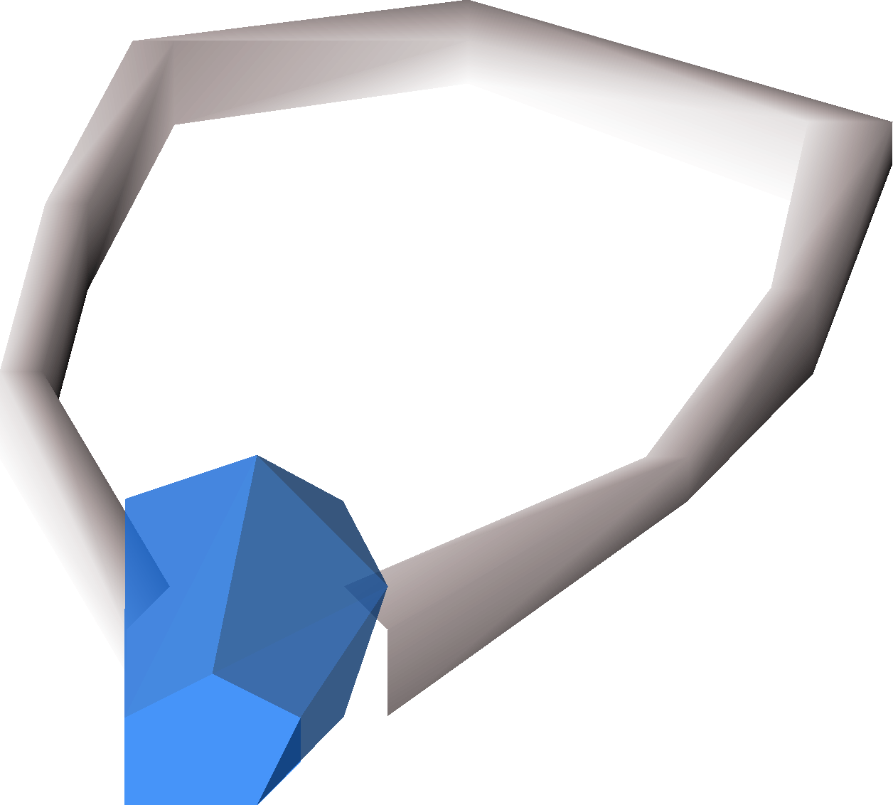 Salve amulet(ei) - OSRS Wiki