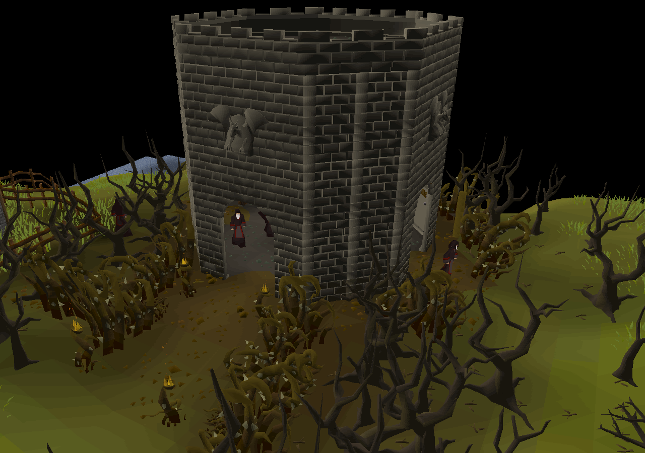 Dark Wizards' Tower.png