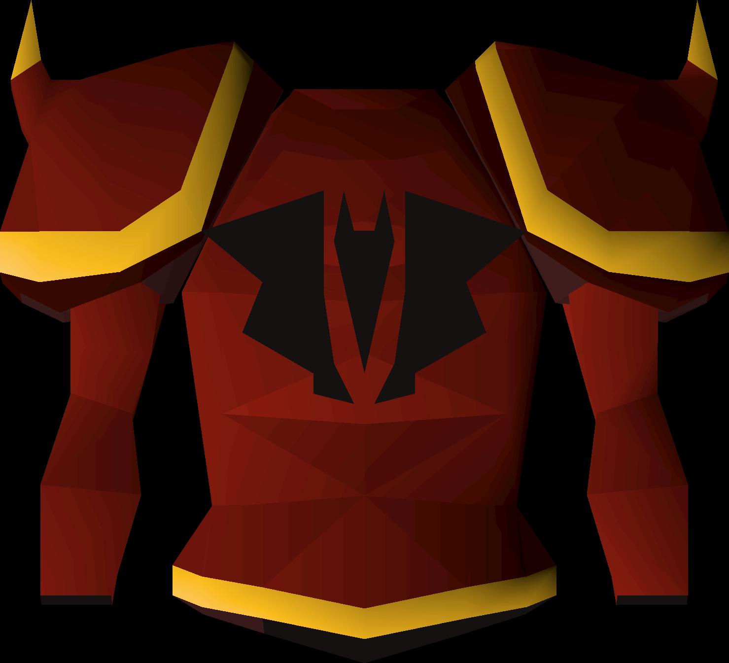 Runescape Wiki Bandos Armor Vs Dragon Wwwtollebildcom