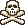 Skull_%28status%29_icon.png?fa6d8.png