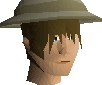 Pith helmet chathead.png