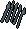 Runite bolts (unf) 5.png