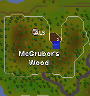 Hot cold clue - mcgrubors woods map.png