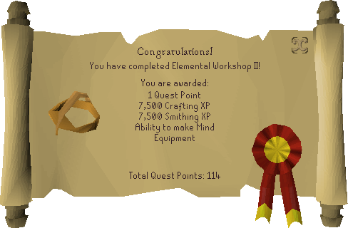Elemental Workshop II reward scroll.png