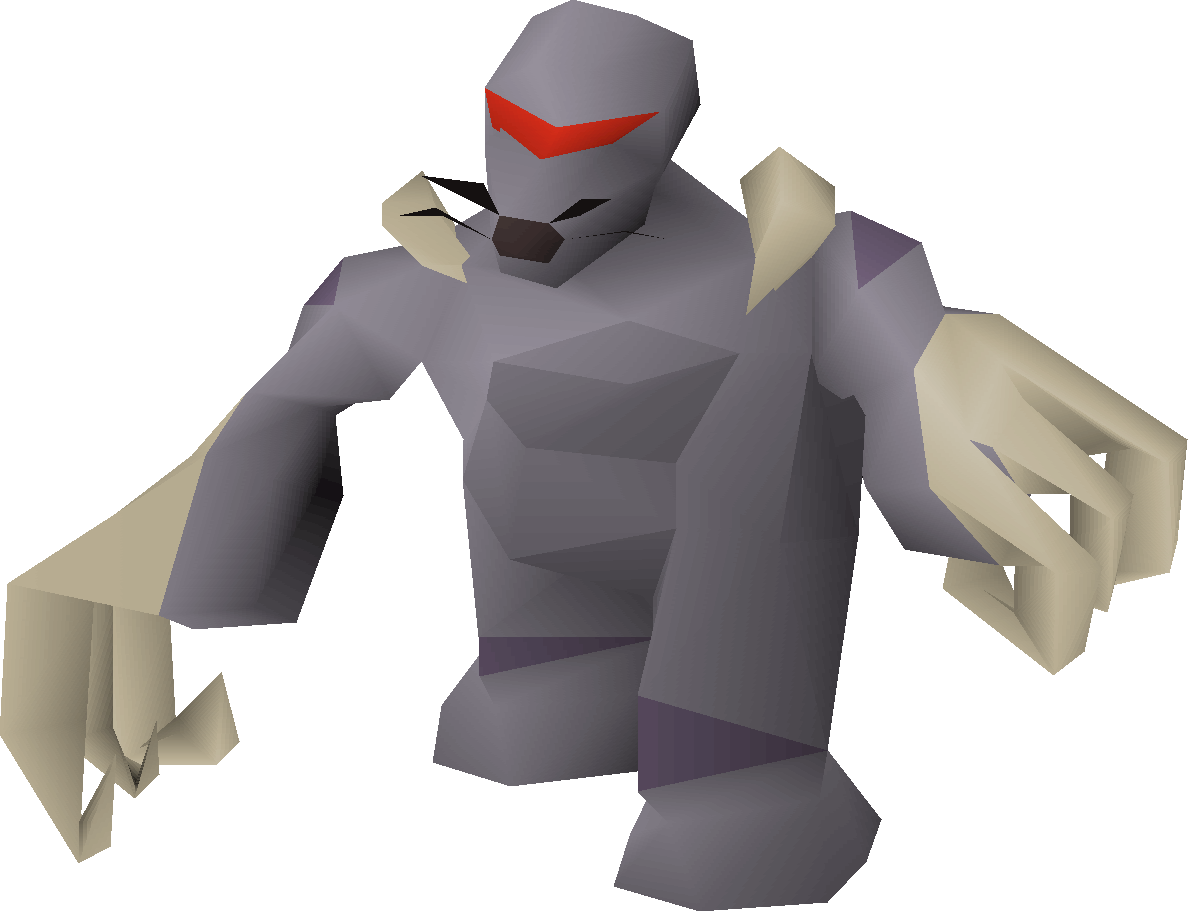 Ravager (Level 89).png