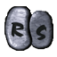 Old School RuneScape client icon (alternative).png