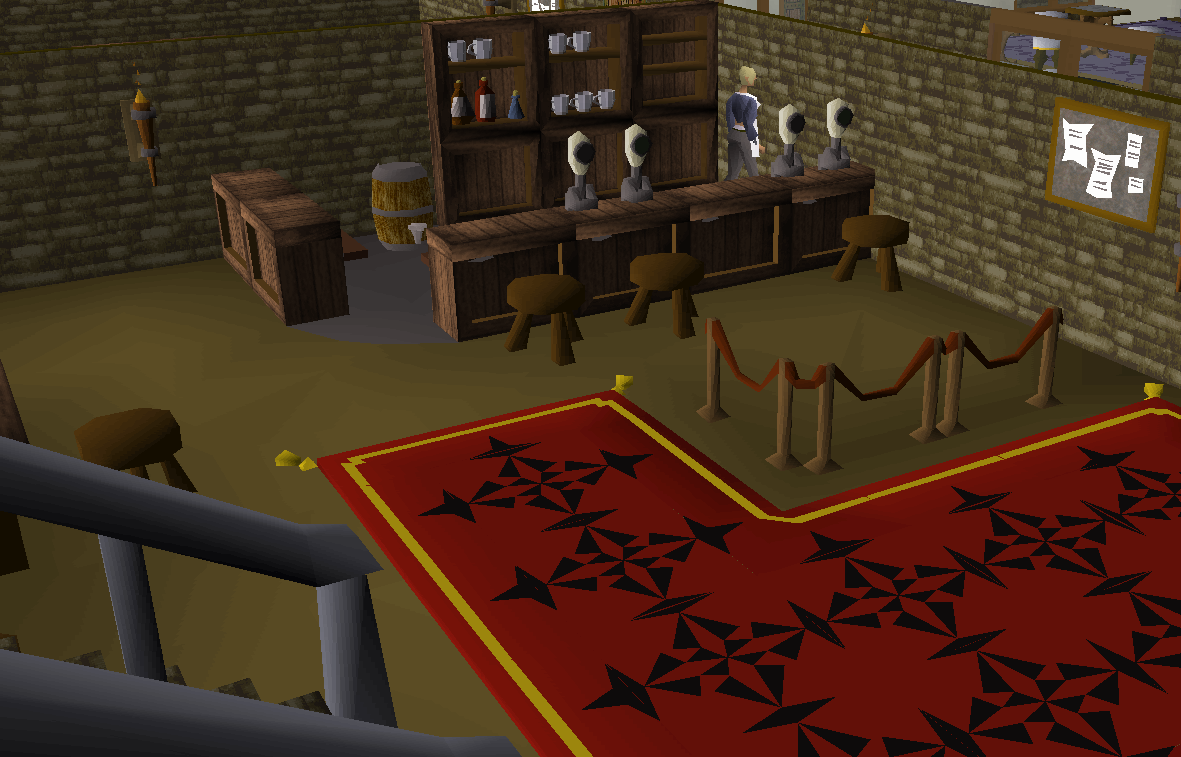The Toad and Chicken (Burthorpe Games Room).png