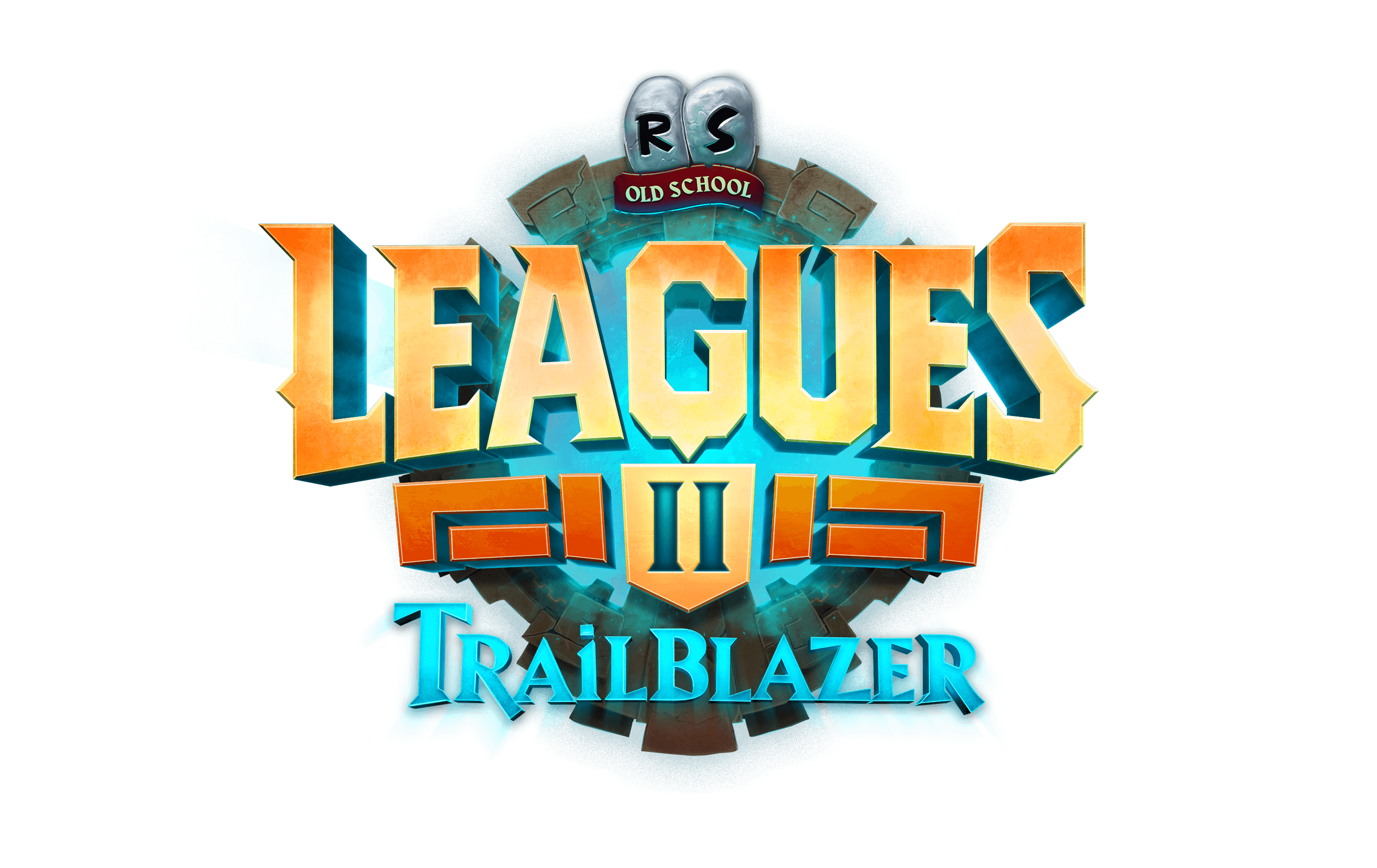 Leagues II - Trailblazer (1).png