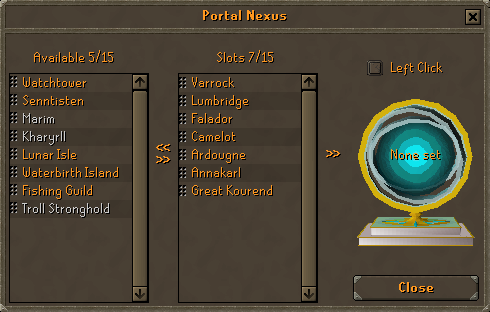 The Portal Nexus (2).png