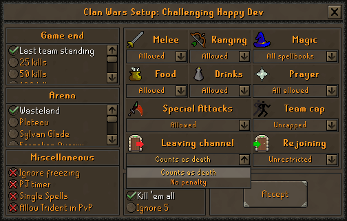 Changes to Teleblock and Extra Clan Wars Options (1).png