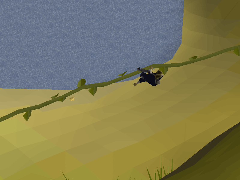 Ape Atoll Agility Course (6).png