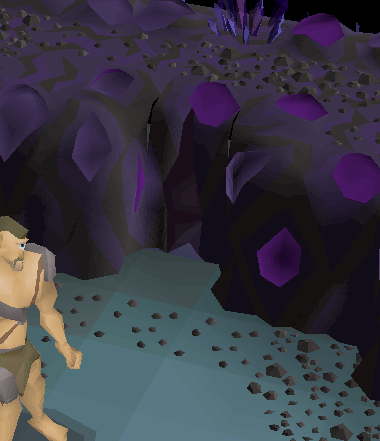 Crack (Southern Catacombs of Kourend).png