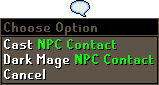 Quality of Life & Deadman Prep (1).png