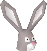 Egg (2019 Easter event) chathead.png