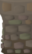 POH Fancy Stone Dungeon Wall.png