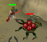 While Guthix Sleeps & Dragon Claws (3).png