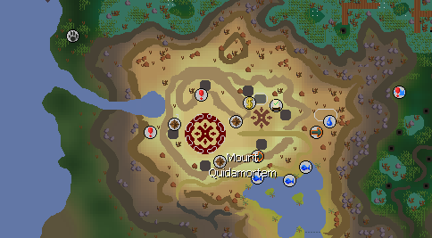 Chambers of Xeric Revisited (1).png