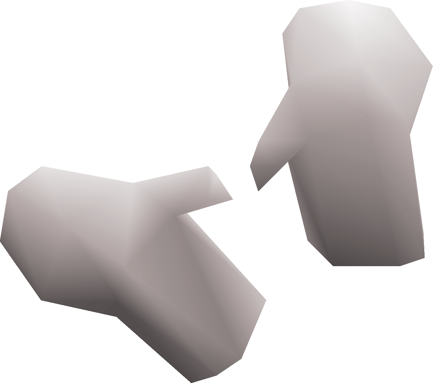 Cooking gauntlets - OSRS Wiki