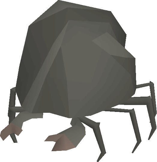 File:Giant Rock Crab.png