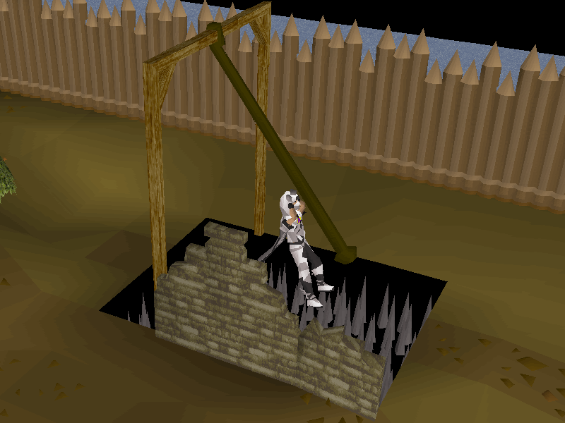 Barbarian Outpost Agility Course (1).png