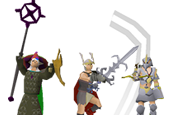 Inferno slayer task, Tournament worlds, and Poll 56! newspost.png