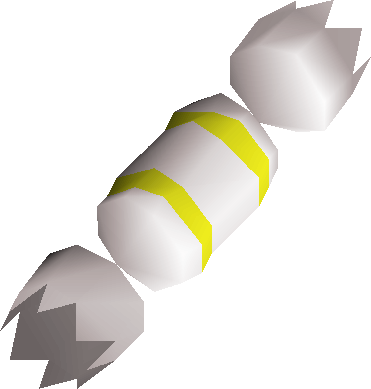 Rs Christmas Cracker Event 2020 Christmas cracker   OSRS Wiki