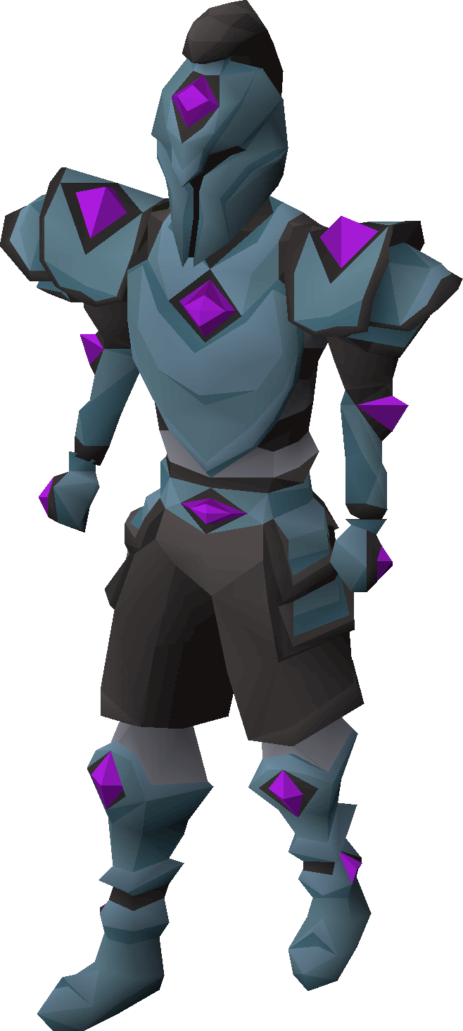 Dragonstone Armour Osrs Wiki #runescape #dragon armor #osrs #mmorpg. dragonstone armour osrs wiki