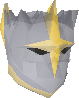 Knight of the Wolf chathead.png