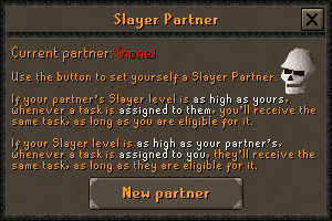 Slayer - OSRS Wiki