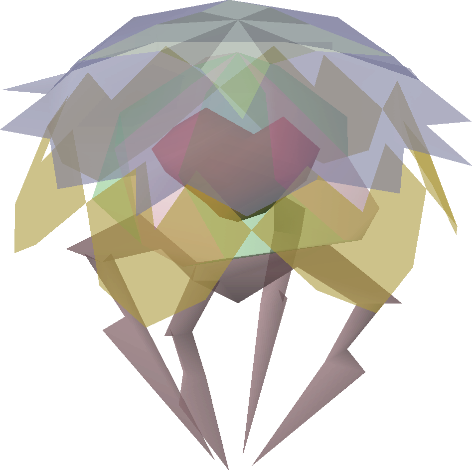 Spinner (Level 55).png