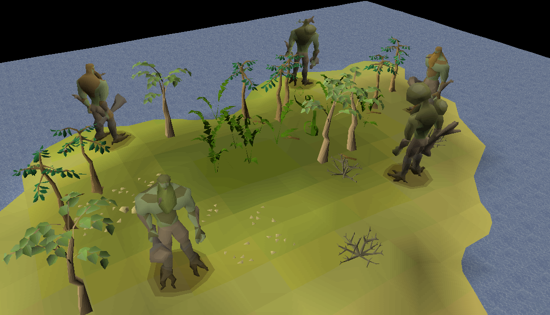 Moss Giant Island.png