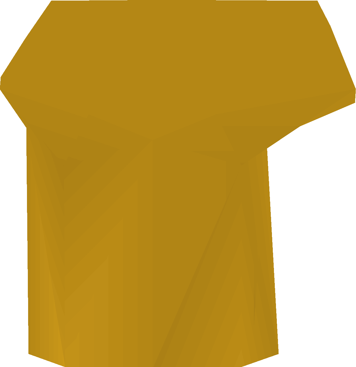 Golden Chef S Hat Osrs Wiki