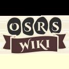 Old School RuneScape Wiki