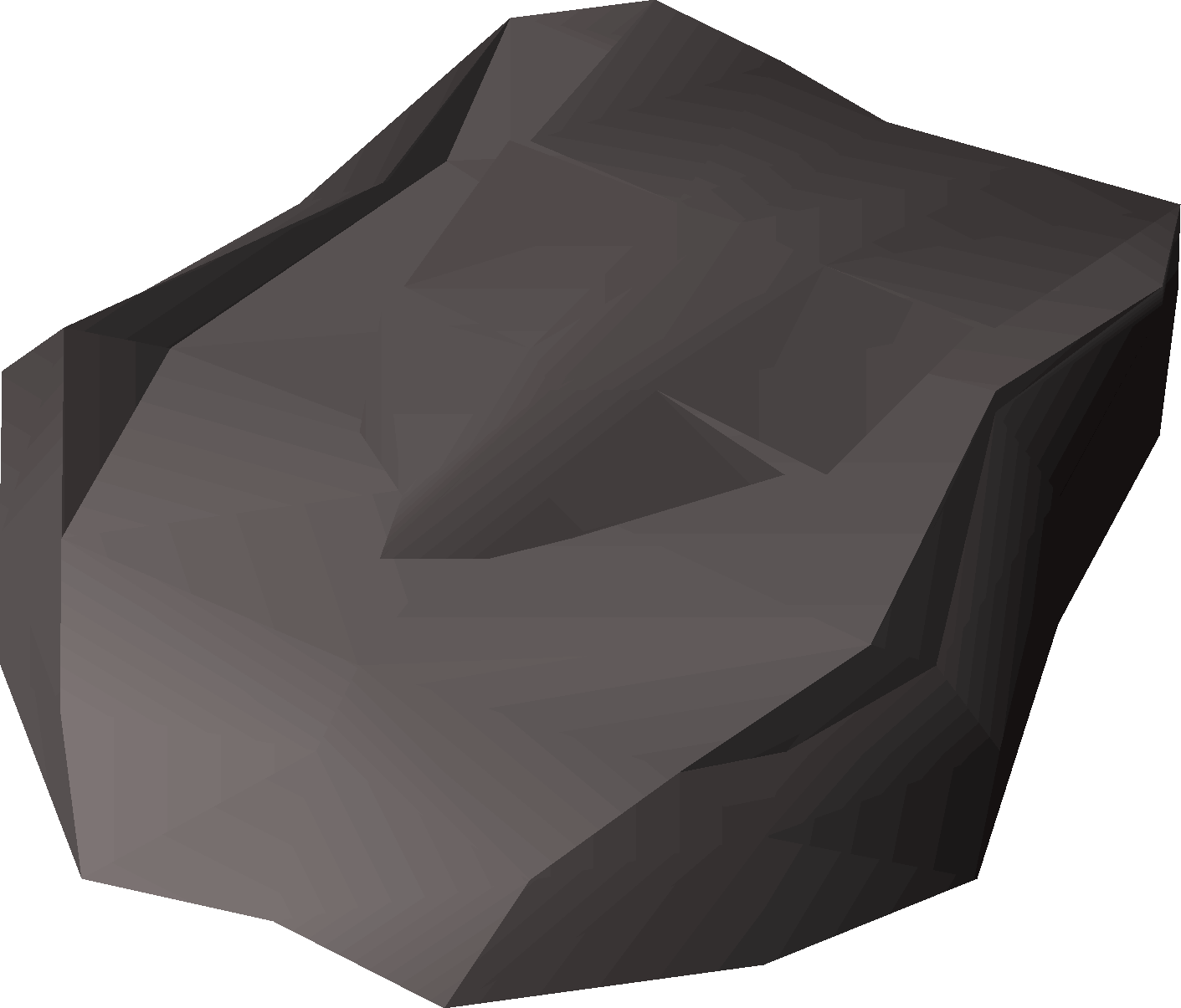 osrs coin pouch