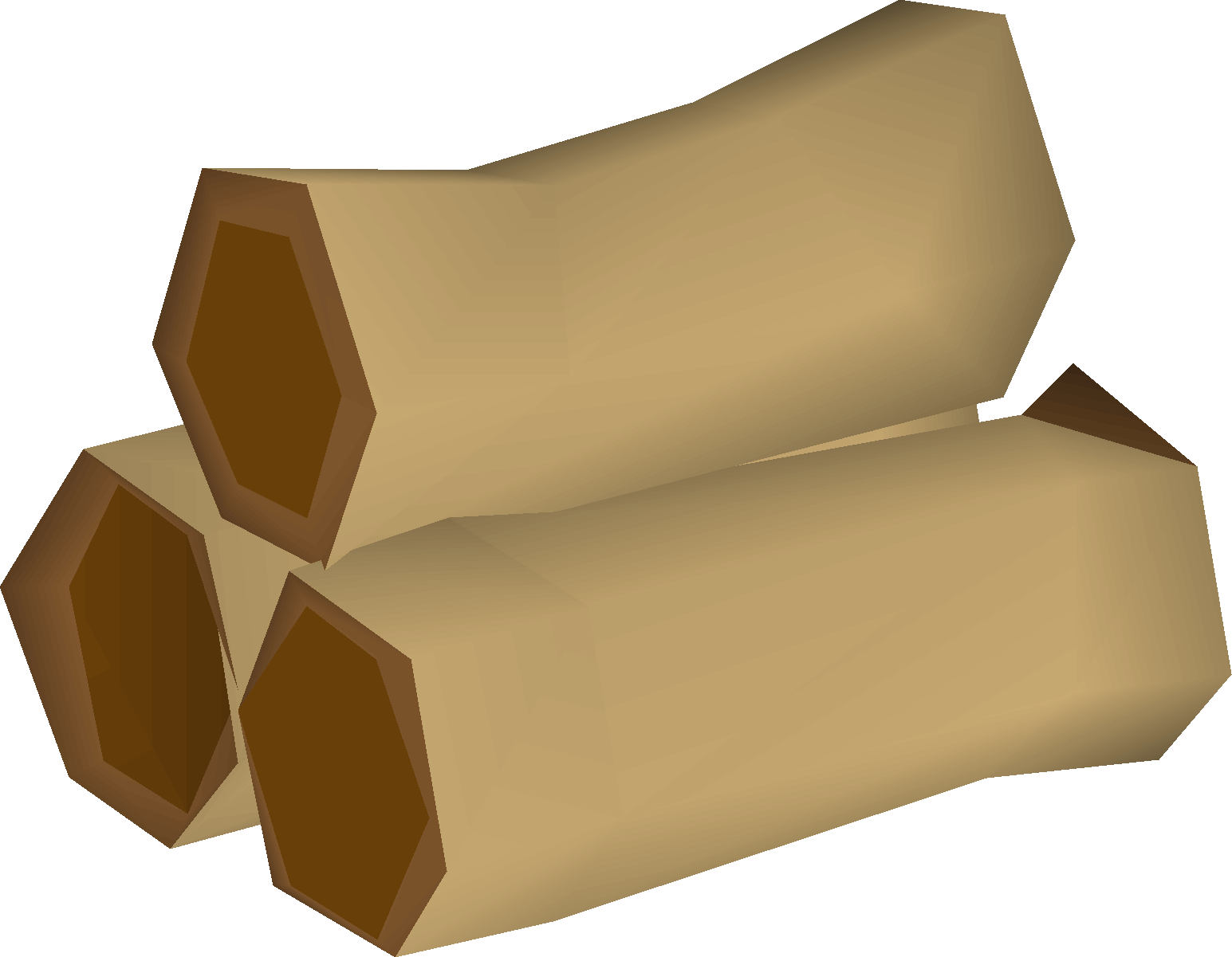 Magic Log Rs