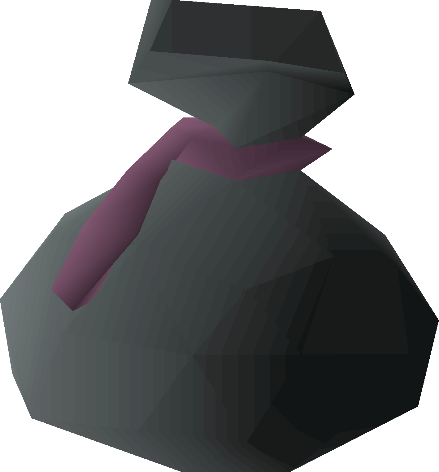 Looting bag - OSRS Wiki